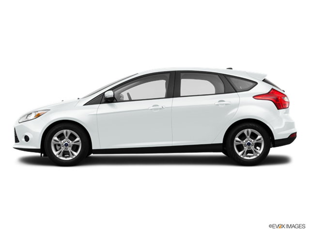 2014-ford-focus-side_9000_001_640x480_yz