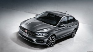 2016-fiat-aegea-sedan-14-95-hp