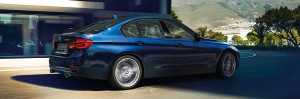 3-series-sedan-driving-dynamics-highlight-fw