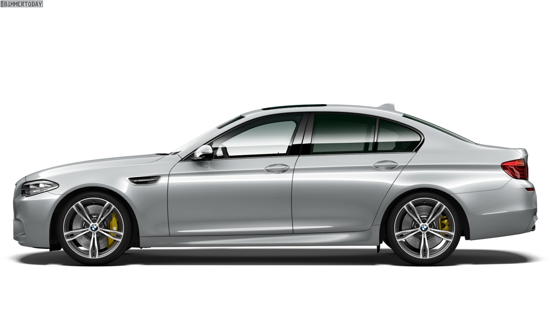 BMW-M5-Pure-Metal-Edition-2015-Sondermodell-01