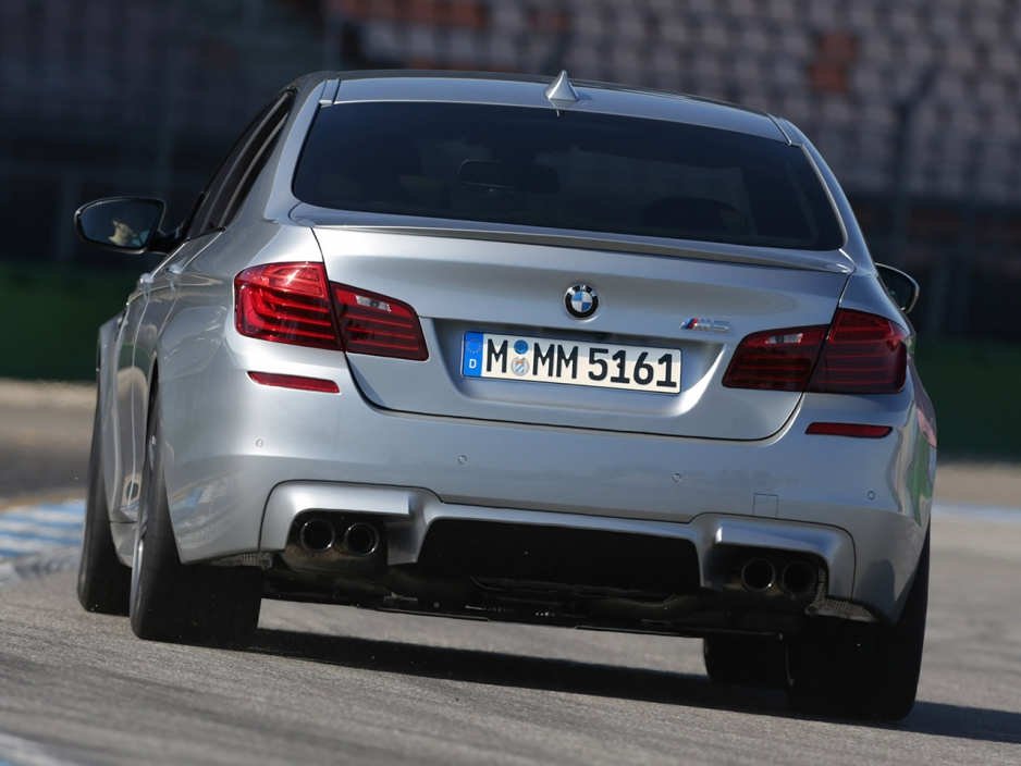 bmw-m5-pure-metal-edition-05
