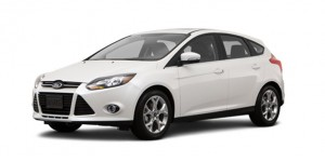 ford-focus-hb