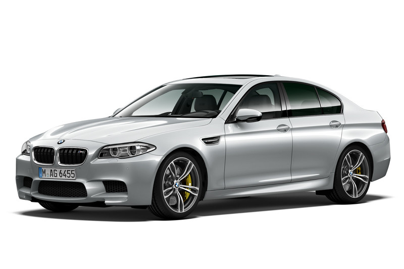 wcf-bmw-m5-pure-metal-edition-bmw-m5-pure-metal-edition